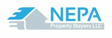 NEPA Property Buyers logo