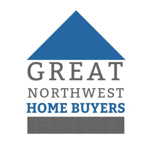 Great Northwest Home Buyers  logo