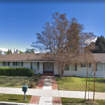 SPS Homes Property in Northridge CA