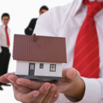house buying companies Maryland