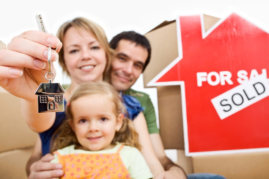 companies that buy houses in maryland