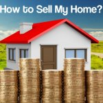 sell my home fast in maryland