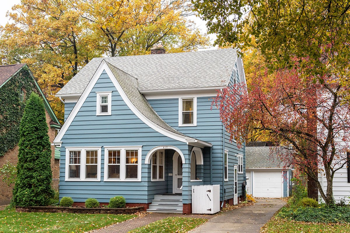 sell my house fast in Maryland