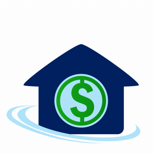 Our Property Solution  logo