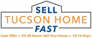 sell tucson home fast