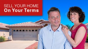 You can sell my house fast. We buy houses in Marana, AZ.