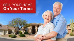 sell house fast green valley arizona