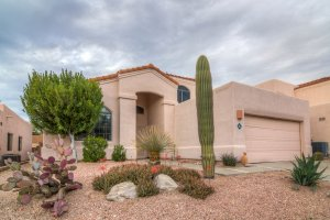 Sell Tucson House Fast