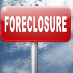 foreclosure in tucson arizona