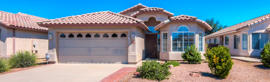 sell tucson house fast for cash