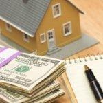 tucson cash home buyer
