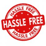 sell tucson home hassle free