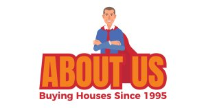 About Sell Tucson Home Fast