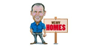 Tyler_Buys_Homes_In_Tucson