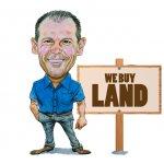 We Buy Land In Tucson