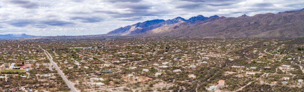 tanque-verde-valley-tucson-arizona
