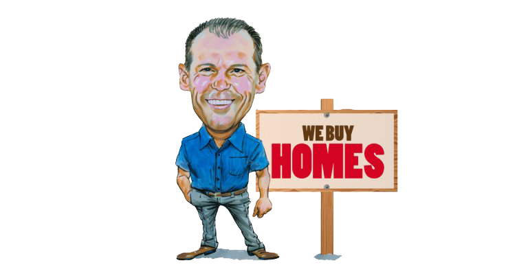 we buy homes in tucson