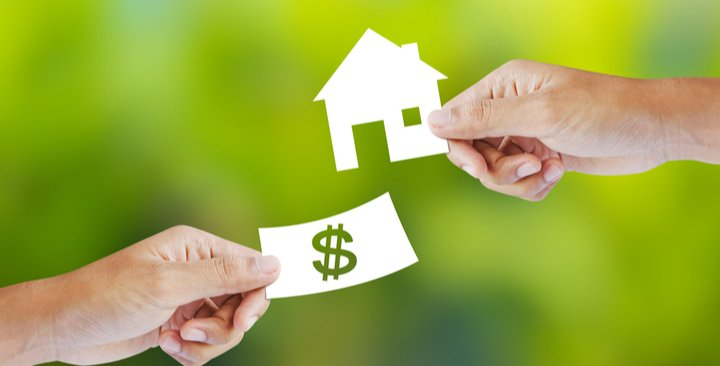 tucson owner financing