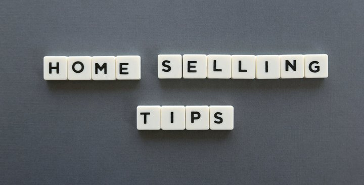 tucson home selling tips