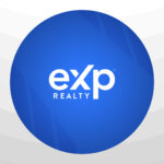 exp realty tucson