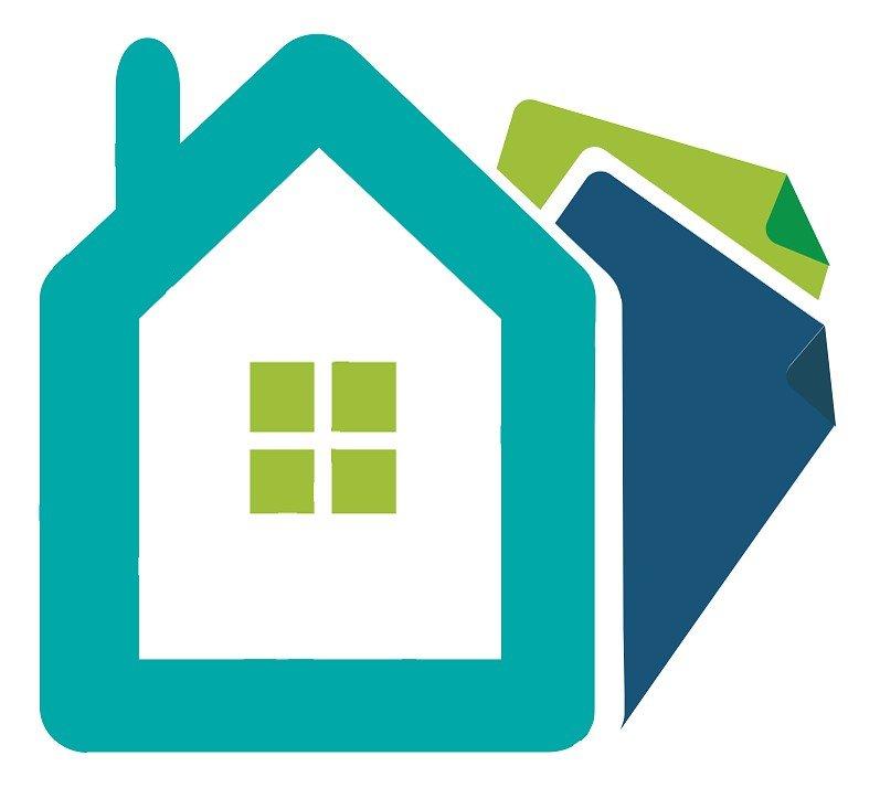 Chris Buys Houses in Nashville logo