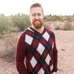Jake Adams - Realtor/Investor