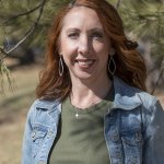 Amanda Mitchell – Noco Invest Assistant