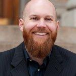 Brad Weed - Broker/Investor