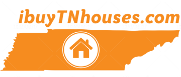 I Buy TN Houses logo