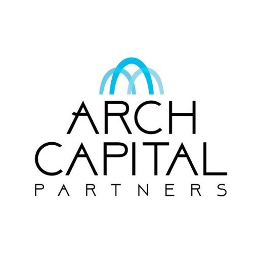 Arch Capital Partners logo