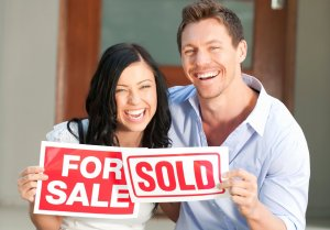 we buy houses North Chesterfield