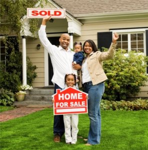 we buy houses Colonial Heights