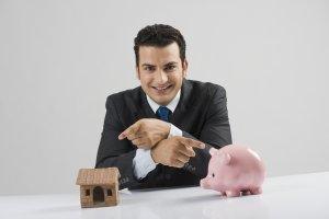 sell house in OGDEN