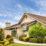 Benefits of Owner Financing for Ogden Home Sellers