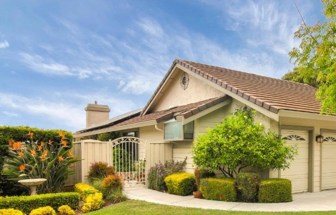 Benefits of Selling Your House With A Wholesaler in Arlington