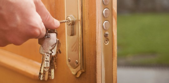 4 Signs You Shouldn't Be a Landlord