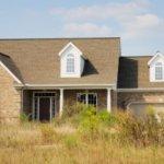 Companies That Buy Homes in The Utah Area