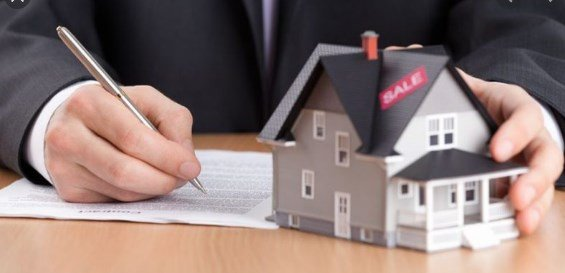 selling tenant occupied property Utah