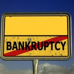 filing bankruptcy chapter 7 in Utah