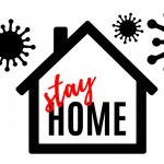 Tips for selling your home during coronavirus pandemic