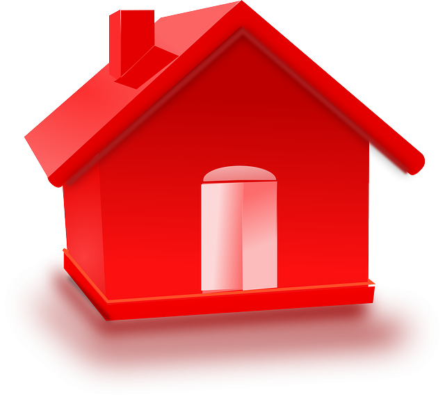 Sell a House During Coronavirus Pandemic
