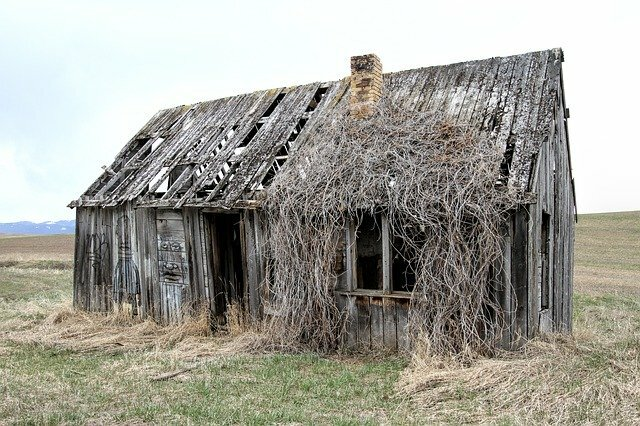 How Can I Sell My Ugly House in Utah?