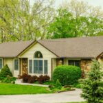 Selling Your Home Off-Market Is Your Best Option In Ogden