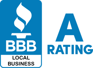 We buy houses Chicago, BBB A rating