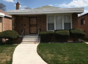 Cash Home Buyers Chicago