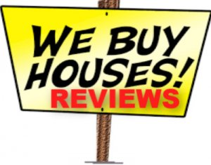 We Buy Houses Reviews Chicago
