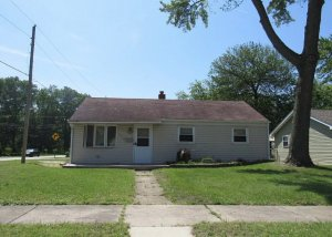 We Buy Houses Griffith Indiana