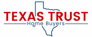 Texas Trust Logo