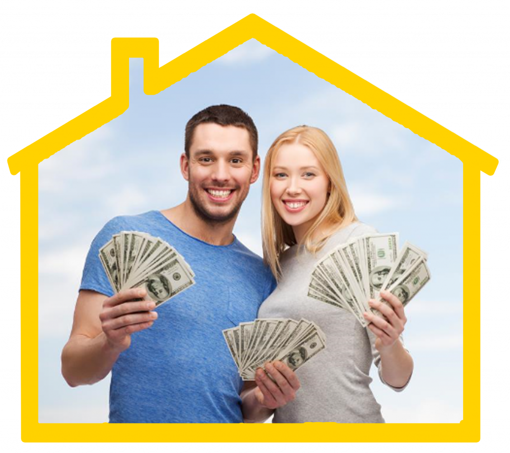 Sell My House Fast In Upland