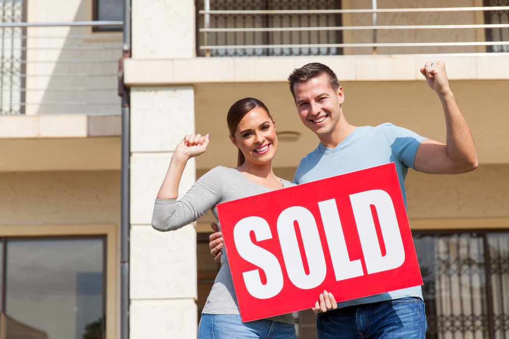Sell House Fast Rancho Cucamonga